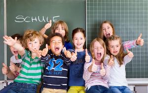 Klassenkassenkonto eröffnen
