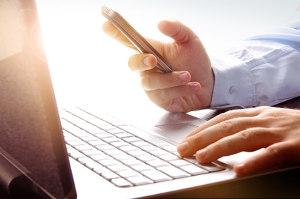 Konto online eroeffnen