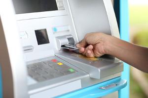 Kreditkartenkonto eröffnen