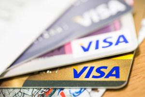 Kreditkartenkonto eroeffnen