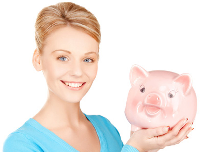 Tagesgeld online beantragen