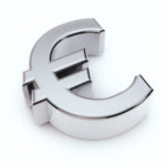 """Sammler aufgepasst: Die 5-Euro-Münzen-Serie """"Klimazonen der Erde"""" ist erfolgreich gestartet"""
