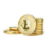 Bitcoin – jetzt noch auf den Zug aufspringen?